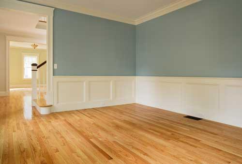laminatverlegung kosten sanieren in augsburg bossmann gmbh. Black Bedroom Furniture Sets. Home Design Ideas