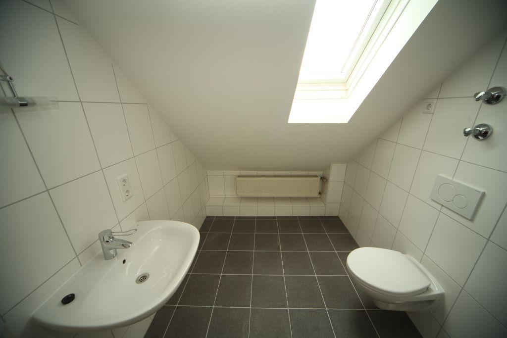 altenheim archive sanieren in augsburg bossmann gmbh. Black Bedroom Furniture Sets. Home Design Ideas