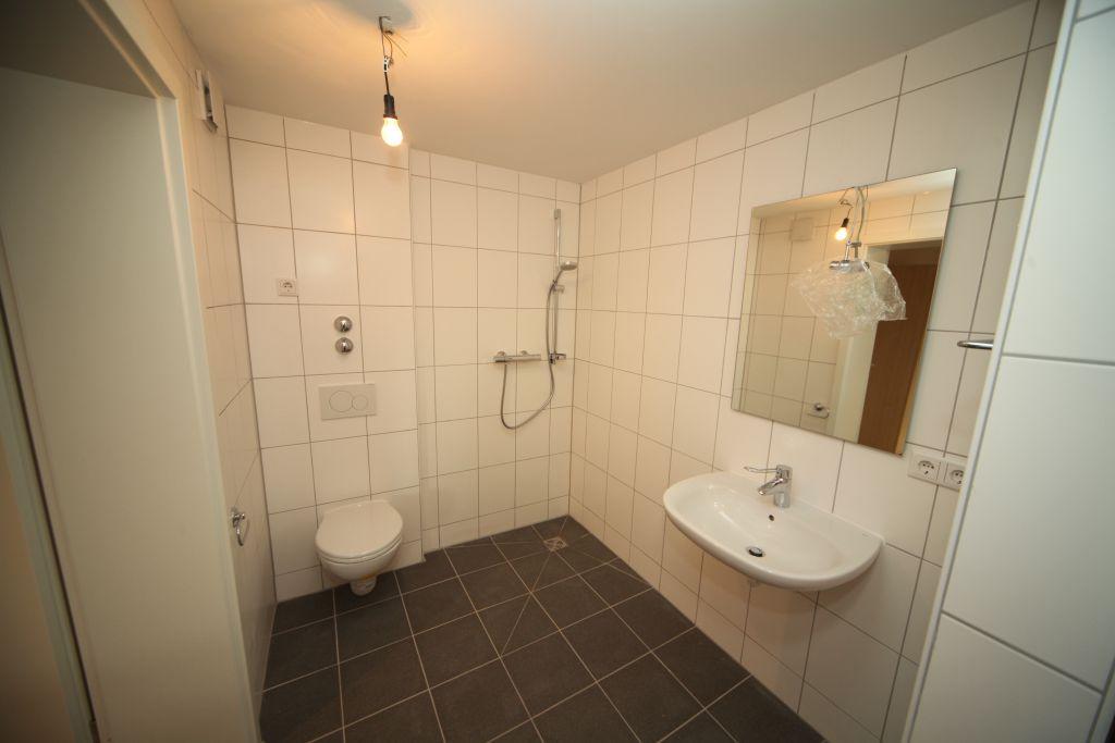 9 bad archive sanieren in augsburg bossmann gmbh. Black Bedroom Furniture Sets. Home Design Ideas