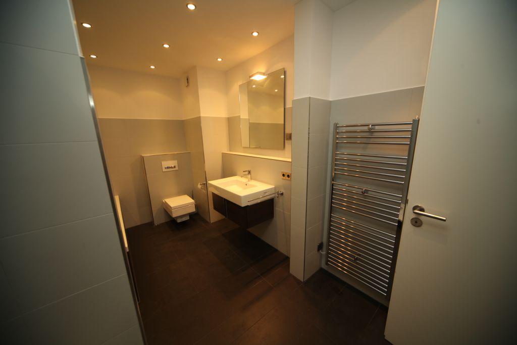 zimmer 1 archive sanieren in augsburg bossmann gmbh. Black Bedroom Furniture Sets. Home Design Ideas