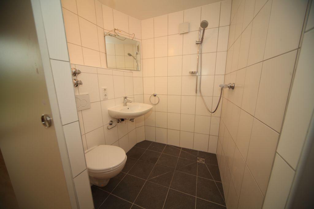 2 bad archive sanieren in augsburg bossmann gmbh. Black Bedroom Furniture Sets. Home Design Ideas