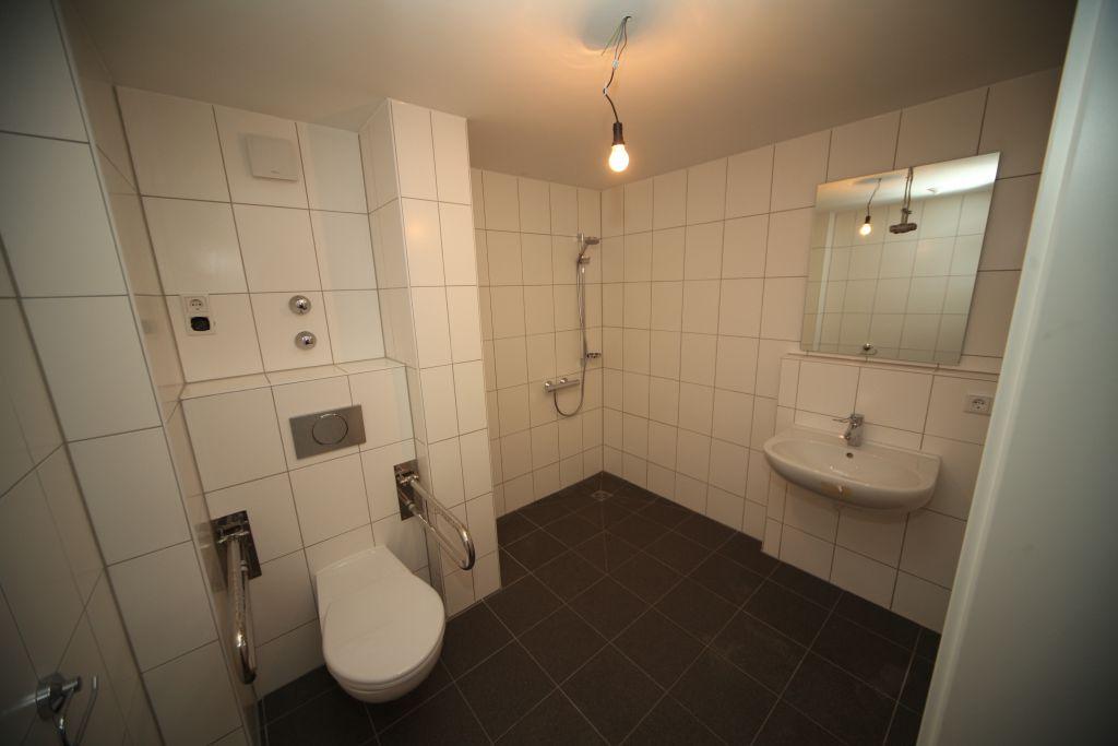 4 bad archive sanieren in augsburg bossmann gmbh. Black Bedroom Furniture Sets. Home Design Ideas