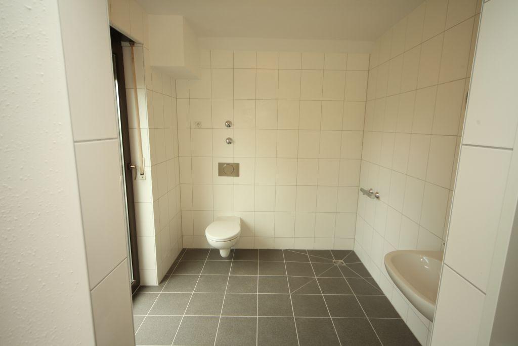 altenheim archive seite 2 von 5 sanieren in augsburg. Black Bedroom Furniture Sets. Home Design Ideas