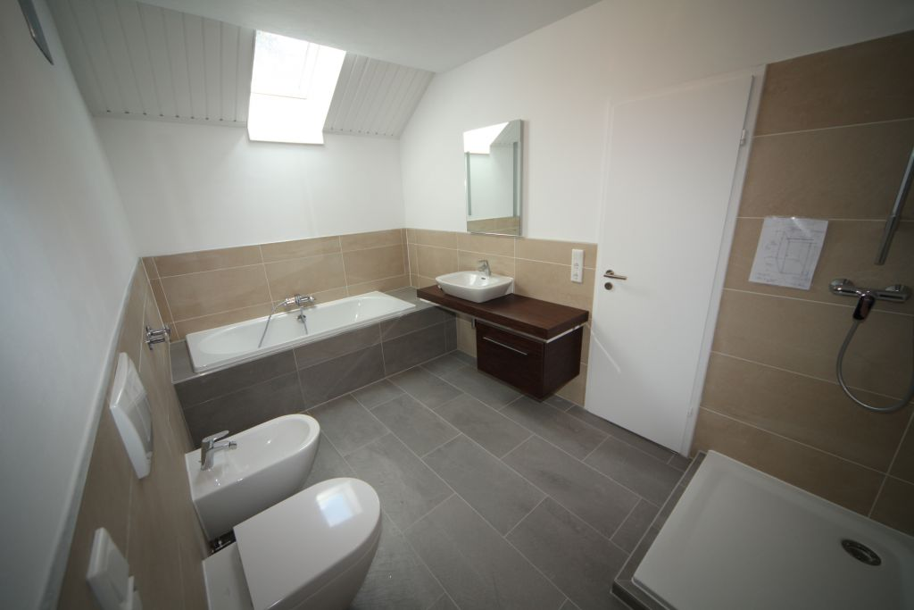 haus 2 archive seite 2 von 2 sanieren in augsburg. Black Bedroom Furniture Sets. Home Design Ideas