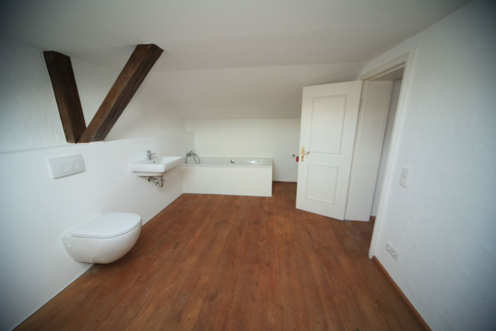 wohnung 1 archive sanieren in augsburg bossmann gmbh. Black Bedroom Furniture Sets. Home Design Ideas