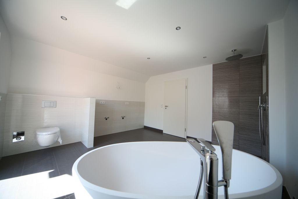 1 og bad eltern archive sanieren in augsburg bossmann gmbh. Black Bedroom Furniture Sets. Home Design Ideas