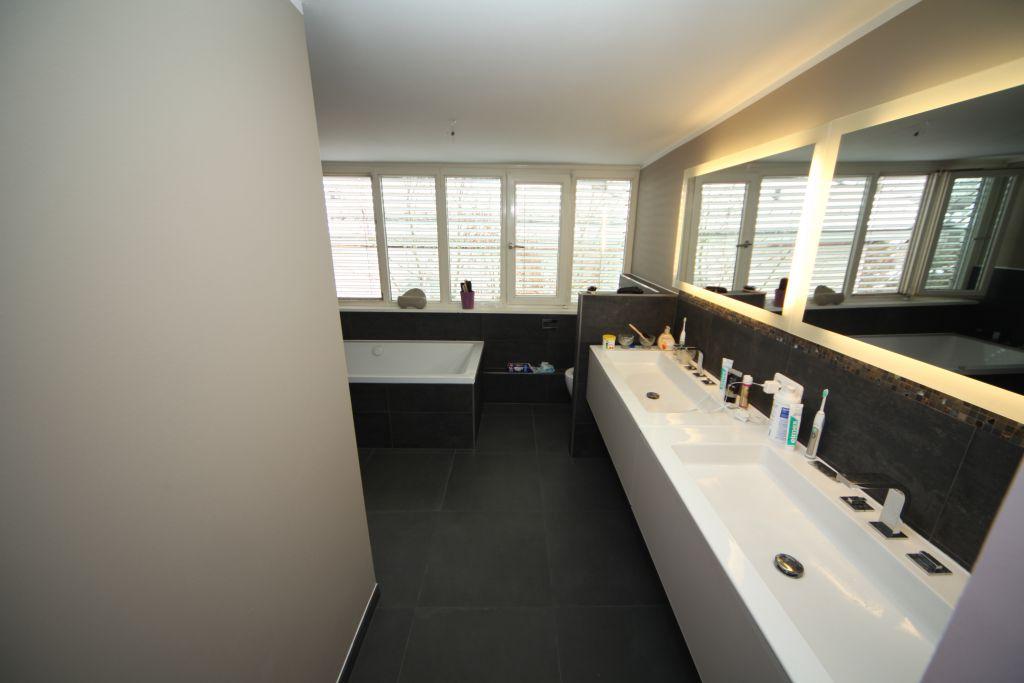 bad dg archive sanieren in augsburg bossmann gmbh. Black Bedroom Furniture Sets. Home Design Ideas