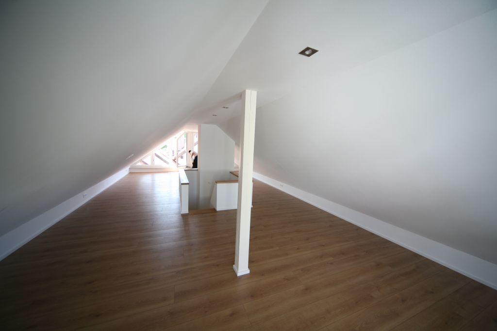 dachgeschoss archive sanieren in augsburg bossmann gmbh. Black Bedroom Furniture Sets. Home Design Ideas