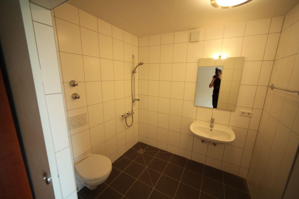 5 bad archive sanieren in augsburg bossmann gmbh. Black Bedroom Furniture Sets. Home Design Ideas