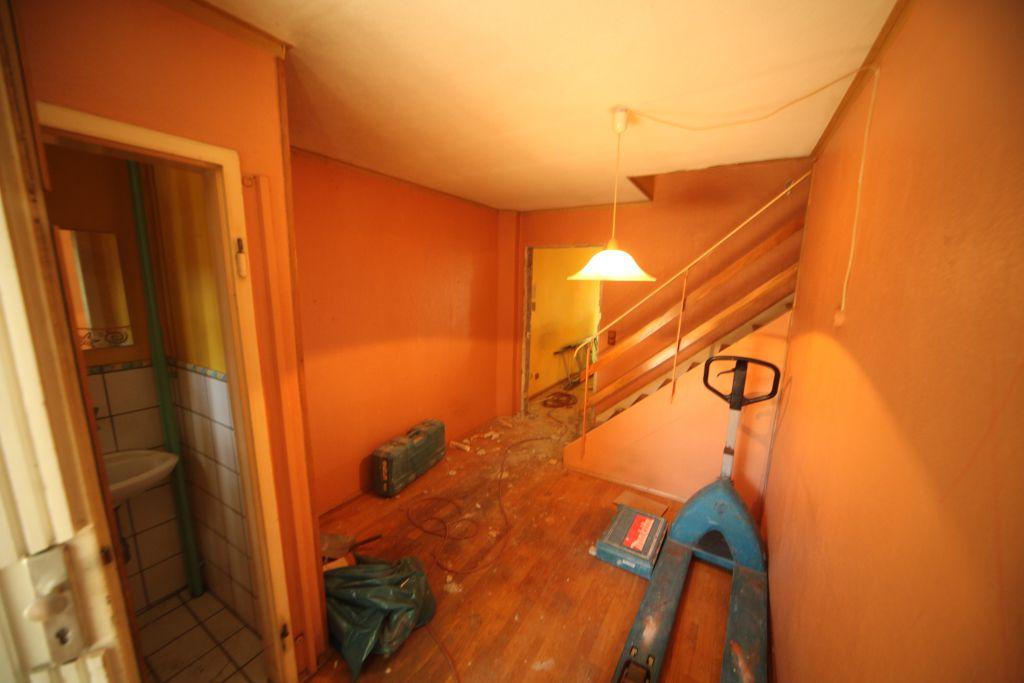 k che archive sanieren in augsburg bossmann gmbh. Black Bedroom Furniture Sets. Home Design Ideas