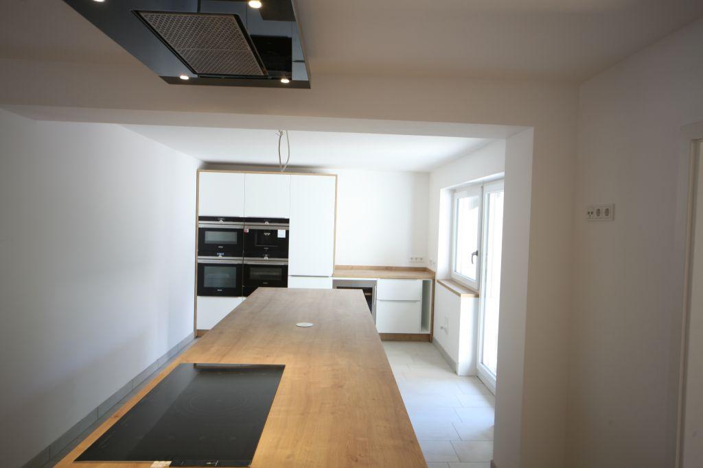 1 eg k che archive sanieren in augsburg bossmann gmbh. Black Bedroom Furniture Sets. Home Design Ideas