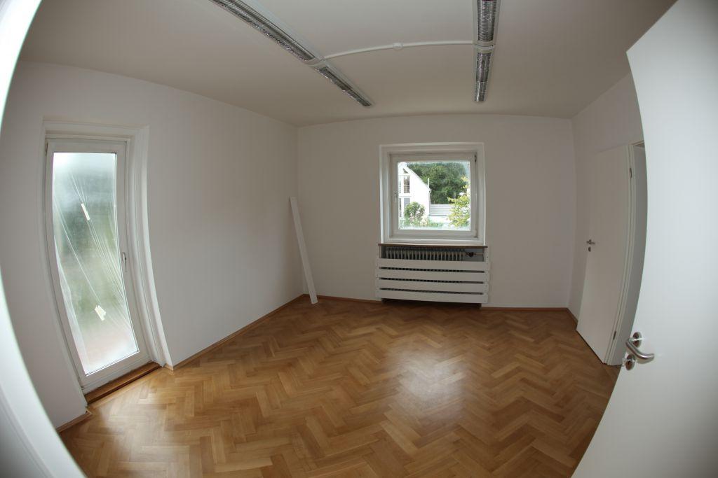 wohnzimmer k che archive sanieren in augsburg. Black Bedroom Furniture Sets. Home Design Ideas