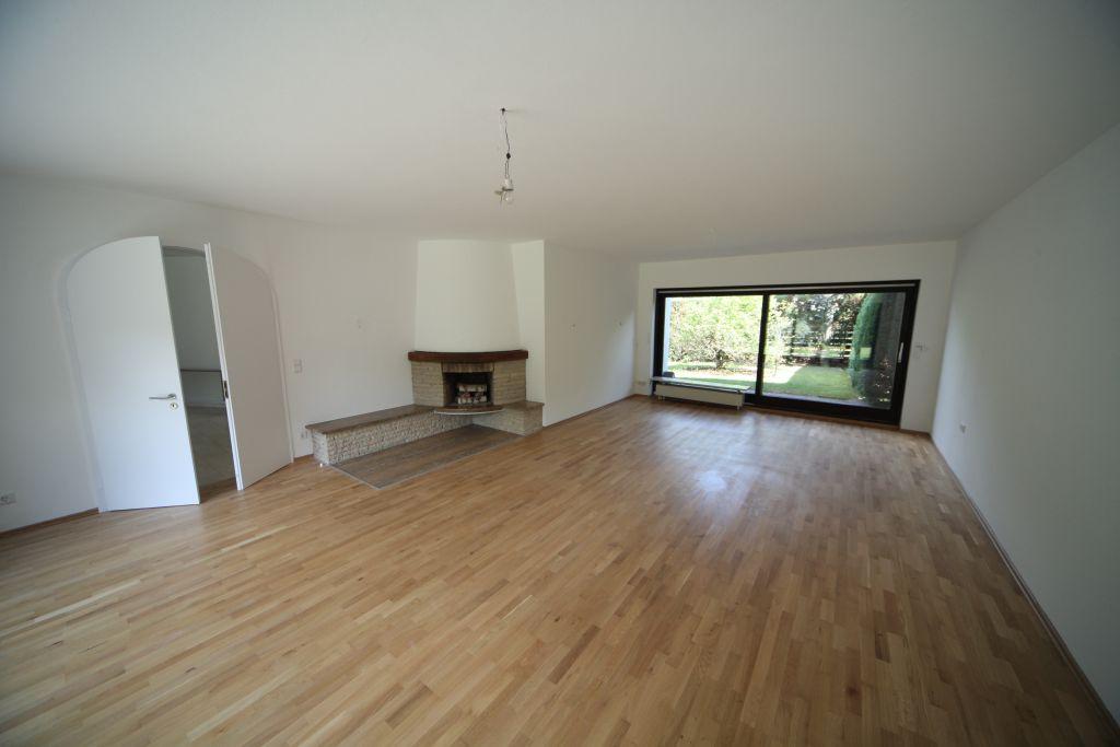 referenzen altbausanierung und kernsanierung in augsburg. Black Bedroom Furniture Sets. Home Design Ideas
