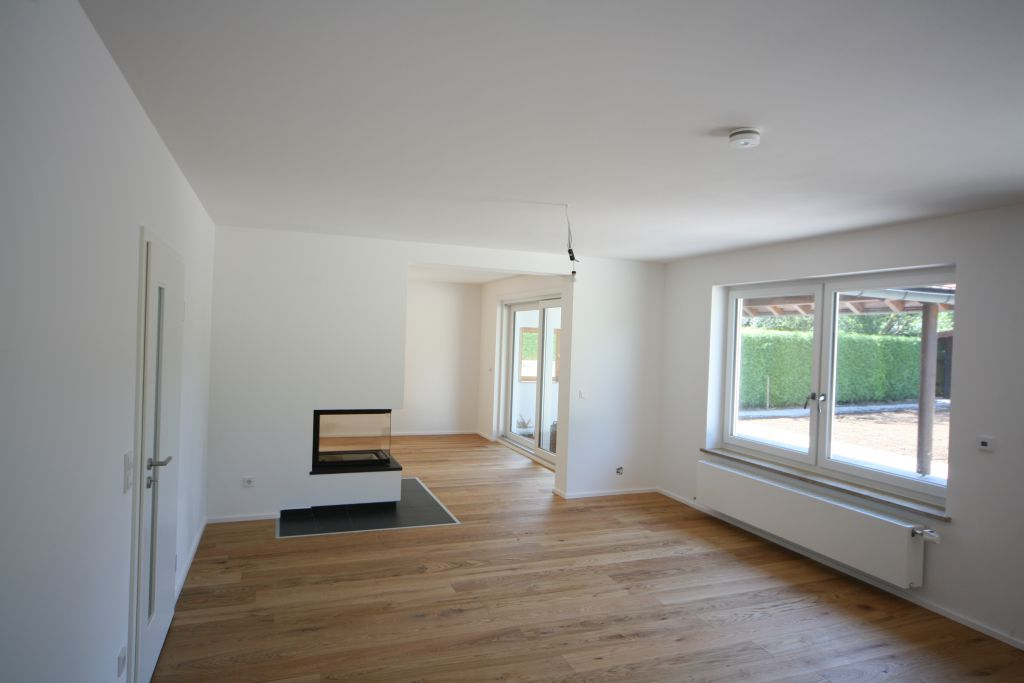 eg wohnzimmer archive sanieren in augsburg bossmann gmbh. Black Bedroom Furniture Sets. Home Design Ideas