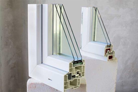 neue dichte Fenster für Augsburg
